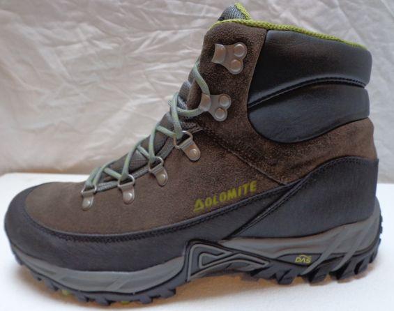Dolomite Track wandelschoen 855674
