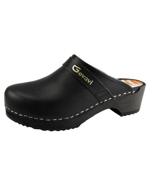 GEVAVI 9200 schoenklomp