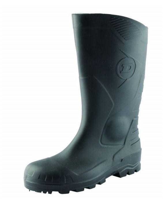 Dunlop veiligheidslaars H142011 S5